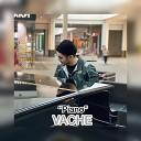 VACHE - Piano