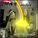 Hog Pin - Hands On You