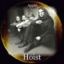 HOIST - Apple