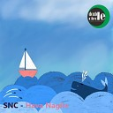 SNC - Hava Nagila