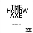 The Hollow Axe - Sugar and Spice