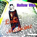 Hollow Vibe - Red Woman