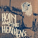 Holly and the Heathens - Holy