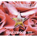 Hollywood 777 - Hats Off To Jimmy Page
