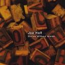 Joe Holt - Mice In the Grandfather Clock