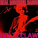 Holtzclaw - Rob Zombie Picture