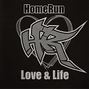 HomeRun - My star