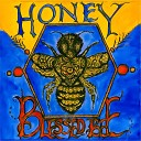 Honey - You ve Changed