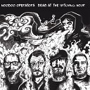 Hoodoo Operators - Stalker Blues