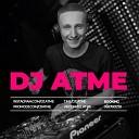 Ramil x Killjoy Twocolors - Love Siyay DJ Atme Mixshow