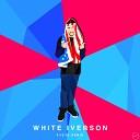 Post Malone - White Iverson Y 2 K Remix