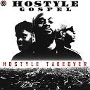 Hostyle Gospel - Intro