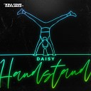 Daisy - Handstand