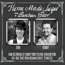Howdy Forrester John Hartford - Roy Talked About Grandpappy George Wilkerson