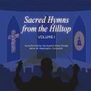 Howard Wind Chorale Kelvin W Washington - Great Is Thy Faithfulness