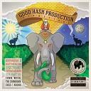 Good Hash Production СНЗЗ - Куплеты с золотой печатью 3