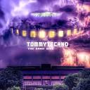 Tommytechno - The Dark Side