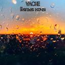 VACHE - Белые ночи