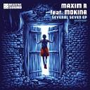 Maxim R - Boolian
