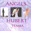 Hubert Temba - Where Are You Now