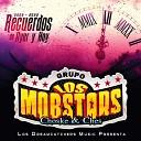 Los Mobstars Choske Ches - Solo Tu Y Yo