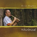 Brian Hughes - An Chearc is a h l Reel of Mullinavat