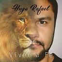 Hugo Rafael - Vaso