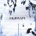 Human - Freestyle