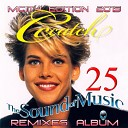 C.C.CATCH - 25 REMIXES ALBUM
