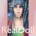 Тима - Real Doll