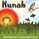 Hunab - In Chains
