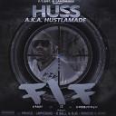 Hustlamade Bugz feat Ren Da Birdman - What Iz You in It Fo feat Ren Da Birdman