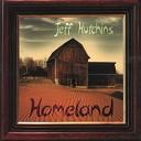 Jeff Hutchins - Woodchuck Farm
