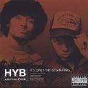 HYB - Bring It Back