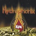 HYDROPHONIX - Bringin The Funk Back