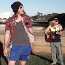 Hype Duo - Aussie Girl Parody