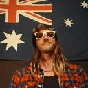 Hype Duo - I m Australian Man