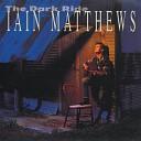 Iain Matthews - The Dark Side