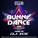 DJ Ice - Bunny Dance Mix 2015 Track 1