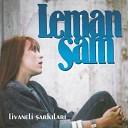 Leman Sam - Yaln z nsan