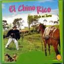 El Chino Rico - Si Tu Amor Se Va
