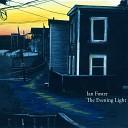 Ian Foster - Deep Dark Night