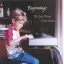 Ian Hudson - Adagio for Strings