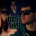 Ian McAlpine - Bass Time