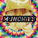 Prince Swisher feat NOCA Camgoat - MUNCHIES