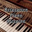 Супер мелодия - пианино скрипка и бит