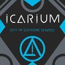 Icarium - Relay