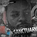 Instrumentals - Snoop Dogg Platinum ft R Kelly Instrumental