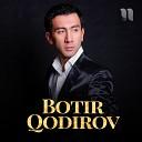 ботир - кодиров