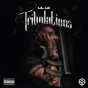 LIL LO feat KE MONTANA - On Top Now